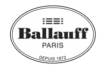 RIDO DECOR BALLAUFF Logo 00