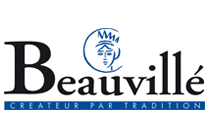 RIDO DECOR BEAUVILLE Logo 00