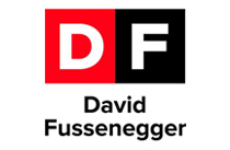 RIDO DECOR DAVID FUSSENEGGER Logo 00