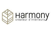 RIDO DECOR HARMONY 00