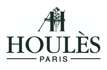 RIDO DECOR HOULES Logo 00
