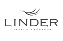 RIDO DECOR LINDER Logo 00
