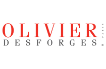 RIDO DECOR Olivier DESFORGES 00