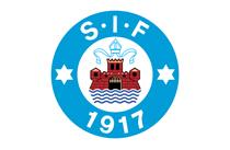 RIDO DECOR SILKEBORG Logo 00