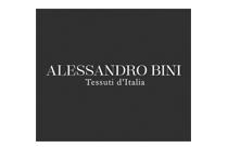 RIDO DECOR Alessandro Bini 00