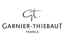 RIDO DECOR Garnier Thiebaut Logo 00