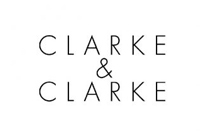 RIDO DECOR Iclarke And Clarke 00