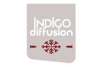 RIDO DECOR Indigo Diffusion Jover 00